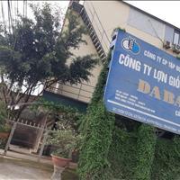 Bán đất nền dự án quận Tiên Du - Bắc Ninh giá 920 triệu