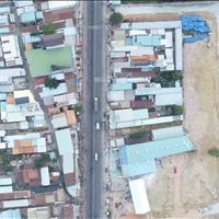 Bán đất nền dự án huyện Bến Cát - Bình Dương giá thỏa thuận