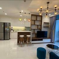 Chung cư mới xây có gác đúc đã hoàn thiện có sổ hồng riêng giá chỉ 285 triệu sở hữu ngay