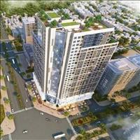 Cho thuê văn phòng, mặt bằng kinh doanh tại tòa nhà Golden Park, Trần Thái Tông, Cầu Giấy, Hà Nội