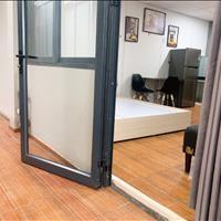 Cho thuê nhà trọ, phòng trọ quận Gò Vấp - TP Hồ Chí Minh giá 4.00 triệu