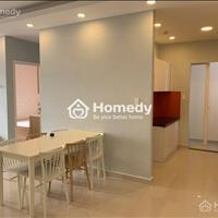 Bán gấp căn hộ 3 phòng ngủ VIP nhất chung cư 9 View Nhơn Phú, Quận 9, đầy đủ nội thất vào ở ngay