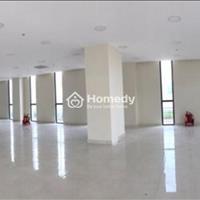 Cho thuê căn hộ giá rẻ, full nội thất, vào ở ngay, mặt tiền Tăng Nhơn Phú Q9, liên hệ chính chủ