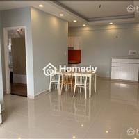 Chính chủ bán căn hộ quận 9 - 9 View full nội thất dọn vào ở ngay, 3 phòng ngủ, giá rẻ vị trí đẹp