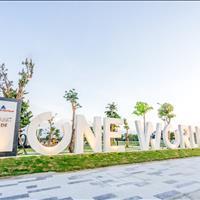 Sở hữu đất nền - biệt thự ven biển Đà Nẵng Hội An chỉ từ 19 triệu/m2 chiết khấu khủng sinh lời ngay