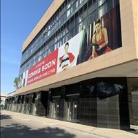 Cho thuê nhà phố thương mại shophouse Quận 2 - TP Hồ Chí Minh giá 14 triệu