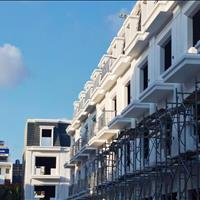 Bán căn 71m2 dãy VP4 dự án Việt Phát South City chỉ 2,7 tỷ, chiết khấu 9,5%