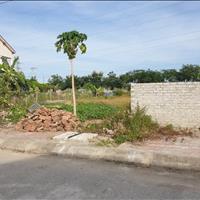 Bán đất 50 năm, khu công nghiệp Hưng Lộc, trên đất đã có nhà kho, xưởng