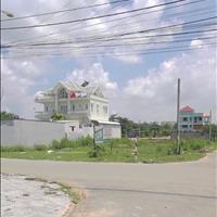 Cần sang gấp lại lô đất Nguyễn Duy Trinh, gần chợ Phú Hữu, 2,1 tỷ/60m2, SHR, liên hệ Mỹ Kim