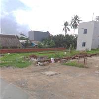 Bán gấp lô đất Long Phước, gần UBND, chợ, Bệnh viện, giá chỉ 1,125 tỷ/60m2, sổ hồng riêng