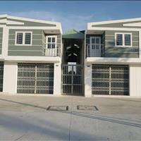 Dãy nhà phố Becamex Bình Dương, dân cư hiện hữu, hạ tầng hoàn chỉnh