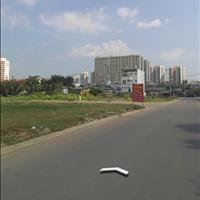 Cần sang gấp lô đất đường Cao Đức Lân, An Phú quận 2 gần chợ, công viên, sổ hồng riêng, giá 1,19 tỷ