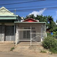 Giá rẻ - Nhà mặt tiền Ngô Quyền, Long Khánh