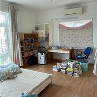 Bán chung cư 34T Hoàng Đạo Thúy 145m2, 3 phòng ngủ, đủ đồ