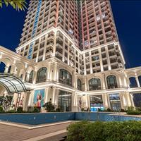Bán gấp căn 3 phòng ngủ view sông Hồng tại chung cư Sunshine Riverside với 3 tỷ