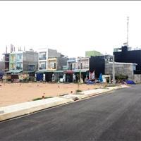 Cần sang lô đất đường Bông Sao, quận 8, gần chợ, 1,7 tỷ/80m2, sổ hồng riêng, dân cư đông