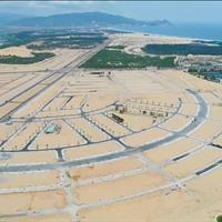 Kỳ Co Gateway - khu đô thị kề biển lớn nhất Miền Trung, giá chỉ từ 1.6 tỷ
