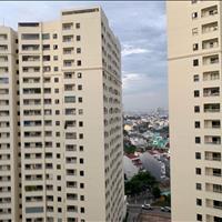 Bán căn hộ quận Bình Tân - Hồ Chí Minh giá 1.65 tỷ/63m2, view hồ bơi