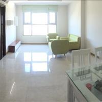 Cho thuê căn hộ Tây Hồ, Bắc Từ Liêm - IA20 Ciputra Hà Nội giá 13 triệu