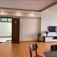 Mở bán chung cư Dương Đình Nghệ - Cầu Giấy - đầy đủ nội thất về ở ngay giá từ 600 triệu/căn