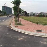 Bán gấp đất khu dân cư Gia Hòa, đường Đỗ Xuân Hợp, Phước Long B, Quận 9 chỉ 900 triệu/90m2