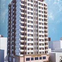 Bán căn hộ Lapaz Tower 38 Nguyễn Chí Thanh, quận Hải Châu Đà Nẵng
