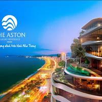 Bán căn hộ quận Nha Trang - Khánh Hòa giá 2.5 tỷ
