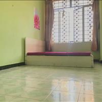 Phòng có nội thất, máy lạnh - tủ- nệm, 92 Chu Văn An, gần Hàng Xanh