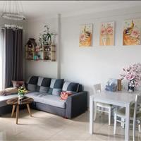 Chính chủ cần bán căn hộ chung cư Heaven Riverview Quận 8, Hồ Chí Minh giá 1.95 tỷ