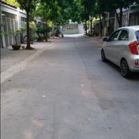 Cho thuê nhà khu đô thị Văn Phú - Hà Đông làm văn phòng tầng 1, 2, 3 (250m2) giá 19 triệu
