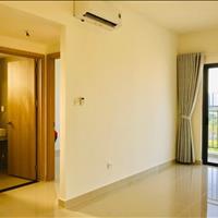 Cho thuê văn phòng Quận 2 - TP Hồ Chí Minh giá 9.00 triệu