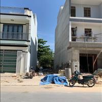 Chính chủ sang gấp đất 120m2 trong khu đô thị Hương Sen Garden