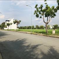 Bán đất Nguyễn Hoàng, sau lưng Pakson, khu dân đông giá 1,8 tỷ, 80m2