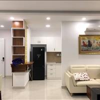 Giá rẻ mùa dịch căn hộ Sài Gòn Mia 1, 2, 3 phòng ngủ giá chỉ từ 8 triệu/tháng, xem nhà 24/7