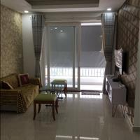 Cho thuê căn hộ Moonlight Park View 2 pn 1wc, full nội thất, view đường số 7