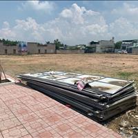Đất mặt tiền đường Bông Sao, quận 8 giá rẻ, 1,6 tỷ sổ hồng riêng, gần chung cư, công viên