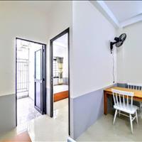 Căn hộ Quận 11, Tân Phú - gần công viên Đầm Sen, full nội thất - Lạc Long Quân, Luỹ Bán Bích