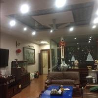 Bán nhà Vạn Phúc, Ba Đình 150m2, mặt tiền 8m vỉa hè 4m kinh doanh sầm uất nhỉnh 30 tỷ
