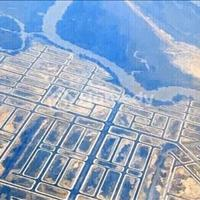 Chính chủ cần bán gấp nền Biên Hòa New City, giá 1 tỷ 550 triệu, khu liền kề sân golf Long Thành