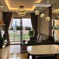 The Sun Avenue - Bán gấp căn 2 phòng ngủ, 76m2, view sông Sài gòn, full nội thất, 3,65 tỷ