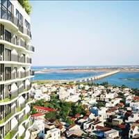 Bán căn hộ cao cấp duy nhất tại Tuy Hòa - Phú Yên giá thỏa thuận