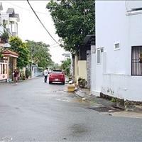 Duy nhất lô góc 2 MT Nguyễn Minh Hoàng, Tân Bình, SHR, thích hợp XD trọ, văn phòng, 1,45 tỷ/80m2