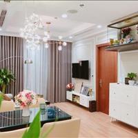 Bán căn hộ 136m2 toà Park 2 Times City - 4 phòng ngủ, giá chỉ 5.8 tỷ bao phí
