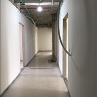 Bán lại nhanh 2 căn tại Aqua Park Bắc Giang, CK 8%, CĐT cho vay không lãi 10 năm, nhận nhà T9/2020