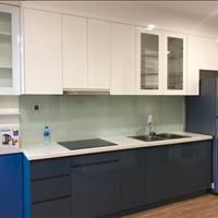 Bán căn 2 phòng ngủ tại Vinhomes Green Bay, giá 1.84 tỷ