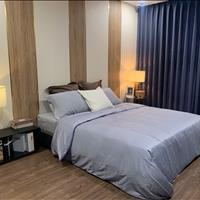 Bán căn hộ Sunshine City ngay Phú Mỹ Hưng, từ 3,9 tỷ/77m2, thanh toán nhẹ, hàng chủ đầu tư, CK cao