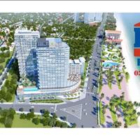 Thiên đường nghỉ dưỡng và đầu tư sinh lời nhanh từ giá gốc chủ đầu tư tại dự án CSJ Tower Vũng Tàu