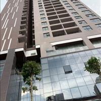 Bán căn hộ chung cư Bohemia rẻ nhất Trung tâm Quận Thanh Xuân