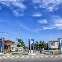 Bán đất nền dự án quận Nha Trang - Khánh Hòa giá 1.95 tỷ