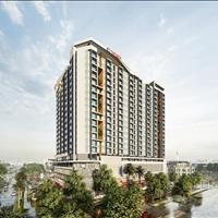 Bán căn hộ thành phố Huế - Thừa Thiên Huế giá 1.40 tỷ